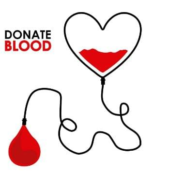 CGH to Host Community Blood Drive