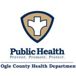 Ogle County Health Department Orders Immediate Closure of Hormel in Rochelle