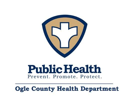 Ogle County Health