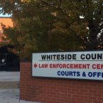 Masks Required and Temperature Taken for Anyone Entering Whiteside County Courthouse Beginning May 1st