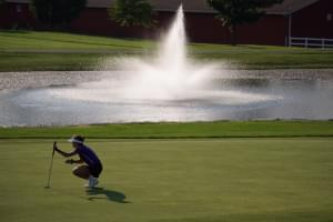 Golf Courses in Illinois Are Set to Open, But With Many Rules and Restrictions