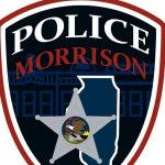 Wear Your Helmet, Get Ice Cream, Morrison Police Brings Back Helmet Incentive Program