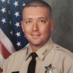 Boone County Deputy Who Died Over the Weekend Grew Up in Oregon