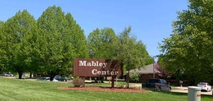 Mabley Center