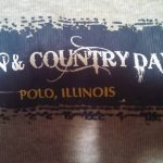 Polo Town and Country Days Says They Have Not Cancelled, Just Postponed