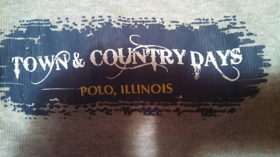 Polo Town and Country