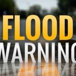 No Wake Order and Flood Warning Issued for Rock River