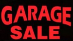 City of Oregon Will Begin Issuing Garage Sale Permits