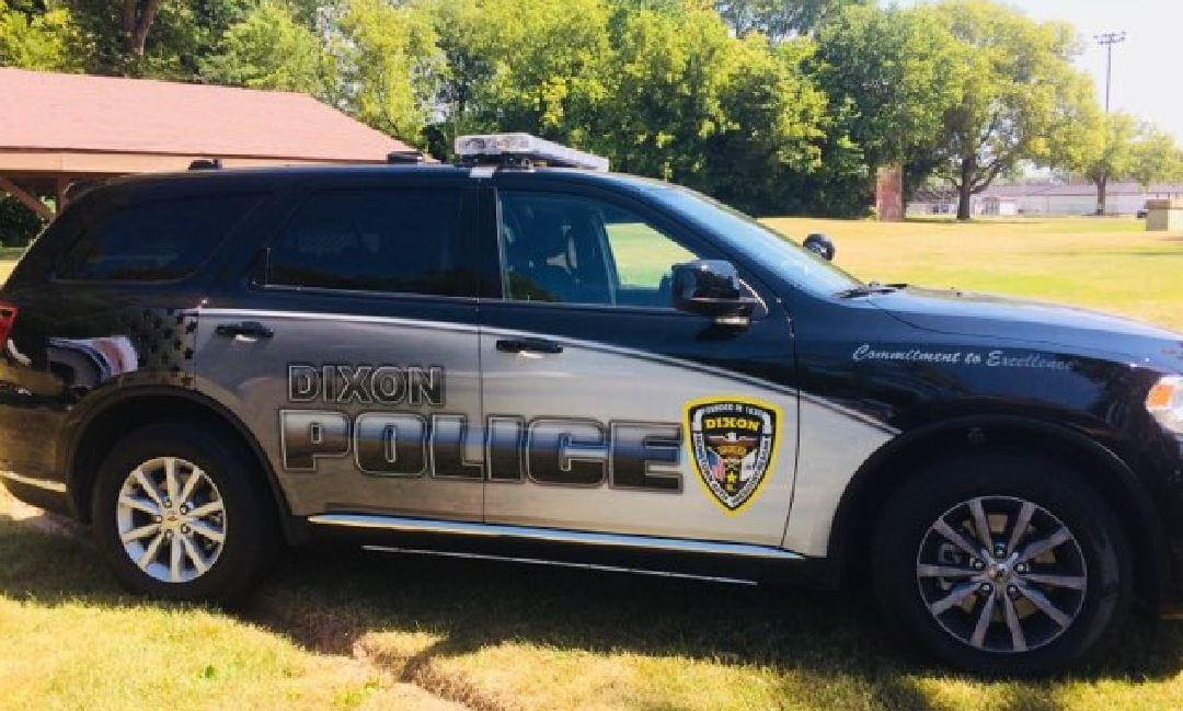 Leasing Vehicles for Dixon Departments Could Save Over $200,000 Over 10 Years