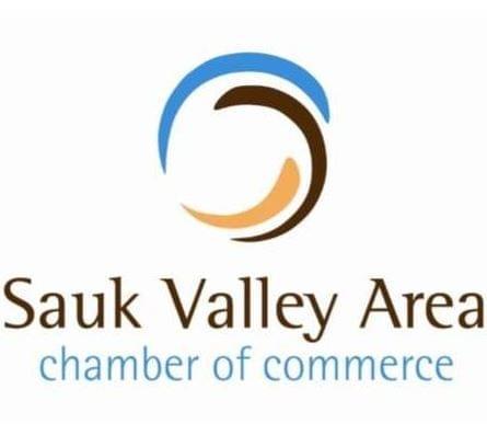 SVACC Logo