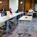 SVCC Looking to Fill Vacancy on Board of Trustees