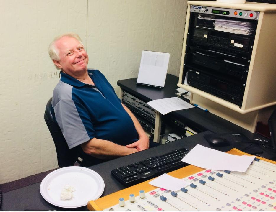 Celebrating 40 Years as the Voice of the Sauk Valley