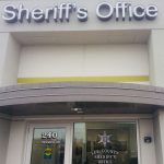 It's All Hands on Deck at Lee County Sheriff's Office as Virus Takes it's Toll on Staff