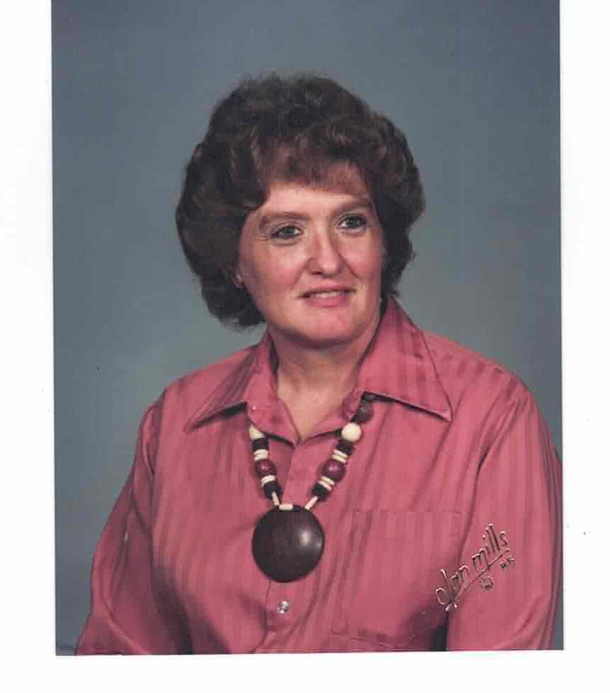 Delores A. Hicks