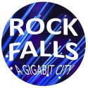 Rock Falls Gigabit
