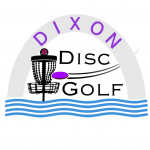 Disc Golf Course is Coming to Page Park in Dixon