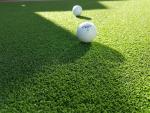 Golf Scoreboard- Dixon Girls Win at Indian Creek, Rock Falls Girls Win at Byron