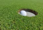 Golf Scoreboard- Dixon Sweeps Rockford Lutheran, Rock Falls Girls Beat Sandwich