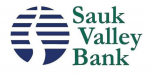 Sauk Valley Bank Closes Sterling North Branch do to Positive Covid Test