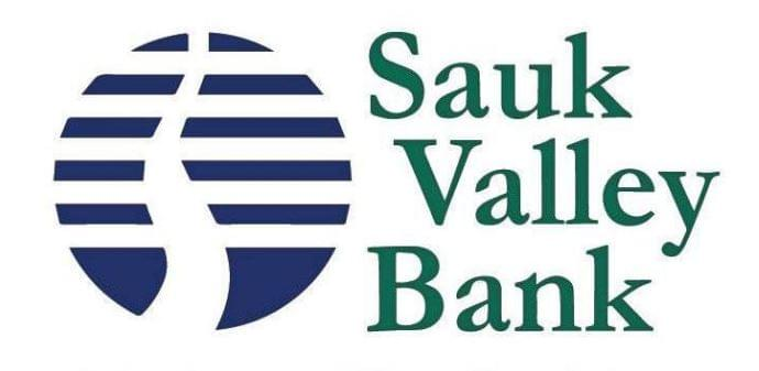 Sauk Valley Bank