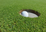 Golf Scoreboard- Dixon/Sterling Split, Oregon Sweeps Sandwich