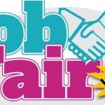 Sauk Valley College to Host Virtual Job Fair