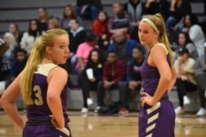 Big Northern Conference Defers Decision to Play Basketball this Winter to Each School District