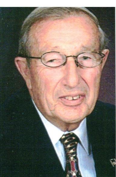 Arthur A. Deem