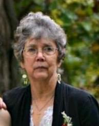 Darlene A. Baily
