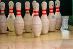 Local Sports Scoreboard- Dixon Girls Bowling Beat Dakota