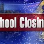 School Closings/Postponements/Delays for February 16th, 2021
