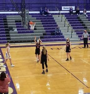 Local Sports Scoreboard- Dixon Boys Beat Stillman Valley, Dixon Girls Basketball Lose at Home