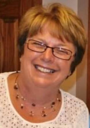 Sandra K. Kruse