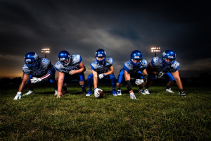 Sam Ramirez's Week 3 Friday/Saturday High School Football Predictions