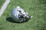 Sam Ramirez High School Football Predictions for Week 4
