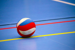 Local Sports Scoreboard- Sauk Valley CC Competes at Nationals, Dixon Volleyball Wins