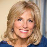 First Lady Dr. Jill Biden To Visit Sauk Valley College on Monday