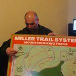 Dixon Park Miller Trail 2