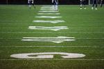 Sam Ramirez's High School Football Predictions for Week 5