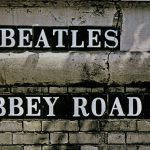 SALUTE 50 years of Abby Road