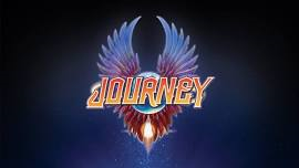 Journey & Pretenders at Alpine Valley