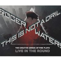 Roger-Waters-This-is-Not-a-Drill-Tour-Logo