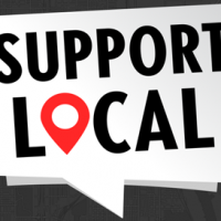 SupportLocalGraphicDraft2-1