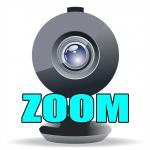 Hey Dad…Let's Zoom!