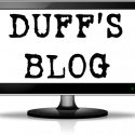DUFFS BLOG GRAPHIC