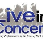 We've Got Your Concerts!