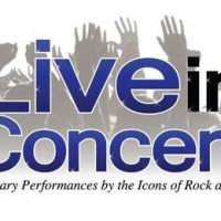 live-in-concert_1