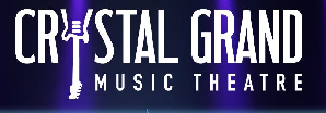 Crystal Grand Music Theatre