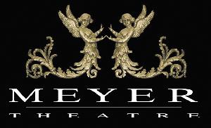 Meyer Theatre - Green Bay