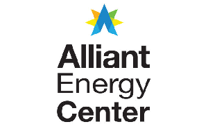 Alliant Energy Center Madison